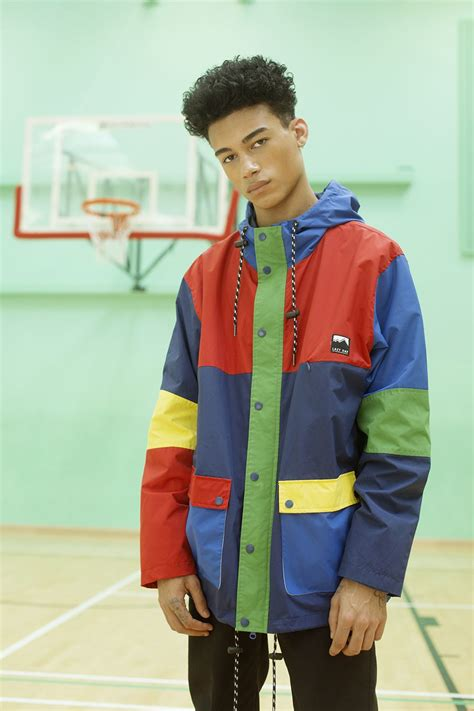 Primary panels   umbala   Pinterest   Lazy oaf Lazy and Clothes