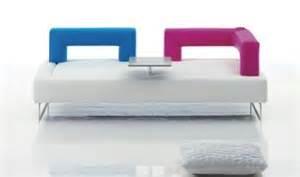 sofa jugendzimmer sofa modelle brühl sippold eingetroffen tendenza möbel möbelhaus designmöbel nürnberg