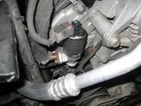 similiar 7 3 egr valve location keywords also chevy silverado radio wiring diagram on 7 3 egr valve location