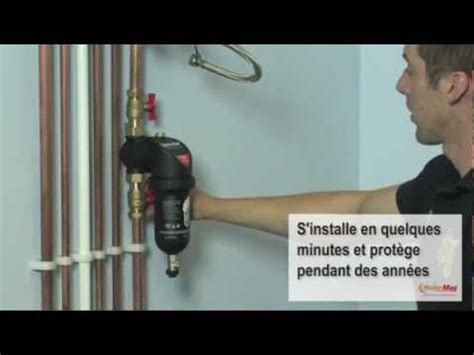 sentinel eliminator filtre d 233 semboueur cyclonique magn 233 tique funnycat tv