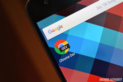 chrome android adblock ad blocker appears in chrome canary on android