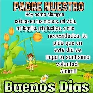 Tarjetas cristianas de buenos días Imagenes Bonitas Imagenmix net