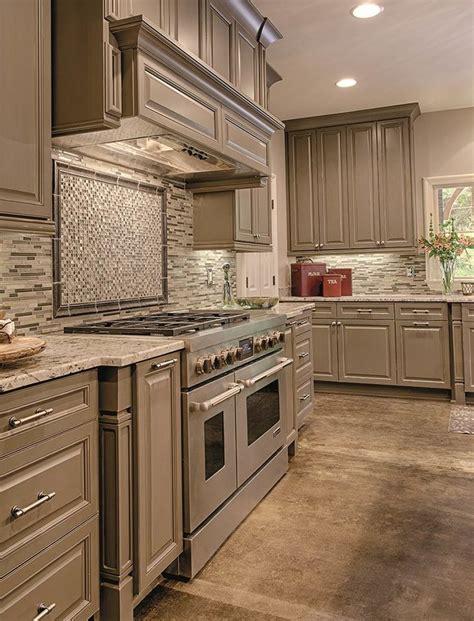 cabinet color beige kitchen beige kitchen cabinets