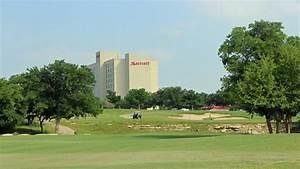 Golf Club at Champions Circle, Ft. Worth, Texas - Golf ...