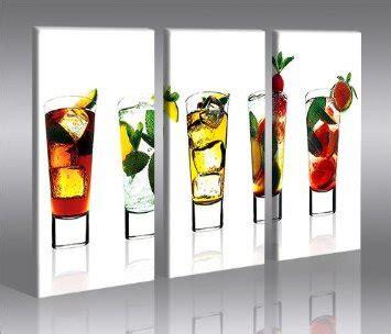 quadri moderni da cucina viaggi cose utili particolari quadri moderni