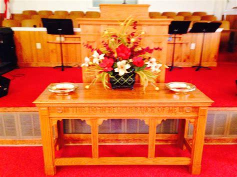 Acrylic Church Pulpits, Podiums