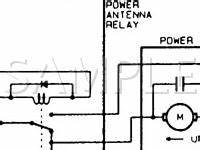1997 Mazda Protege Radio Wiring Diagram : repair diagrams for 1997 mazda miata engine transmission ~ A.2002-acura-tl-radio.info Haus und Dekorationen