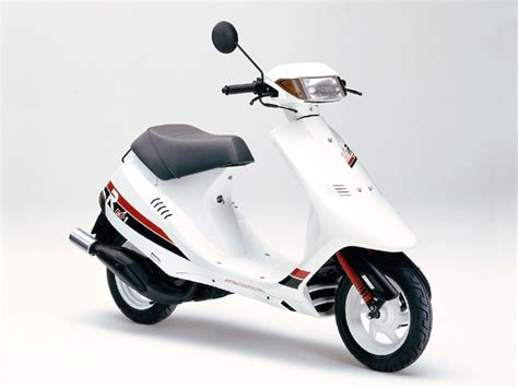 3190 Best Images About Scooter On Pinterest