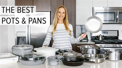 cookware pots pans worth friday money favorite heforx cyber monday ldt