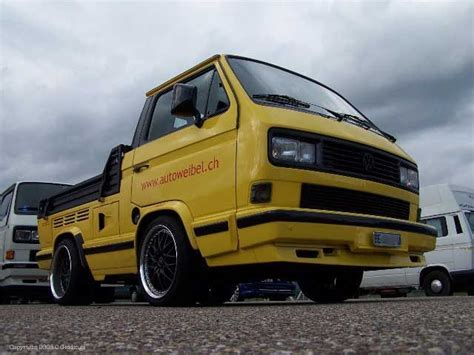 26 best images about vw t3 enka vanagon single cab pinterest