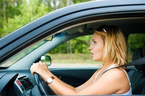 angst vor autofahren ueberwinden und spass daran empfinden