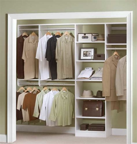 custom closet systems boston design pictures