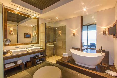 master suite bathroom ideas gorgeous 50 master bathroom suite design inspiration of