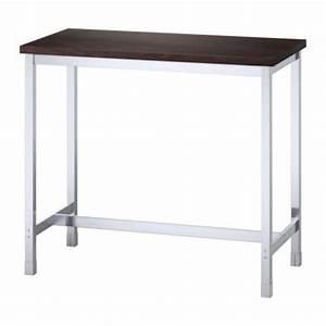 UTBY Bar Table IKEA