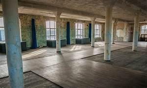 Alte Möbel Berlin : location alte teppichfabrik berlin ~ Eleganceandgraceweddings.com Haus und Dekorationen