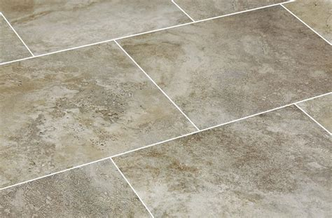 419 all new mohawk porcelain tile wood look porcelain