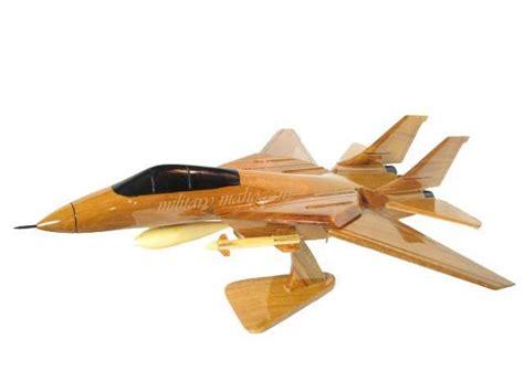 pin  military aircraft wood models  military mahogany