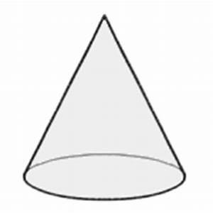 Kegel Online Berechnen : kegel geometrie rechner ~ Themetempest.com Abrechnung