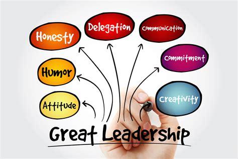 transactional leader   transformational
