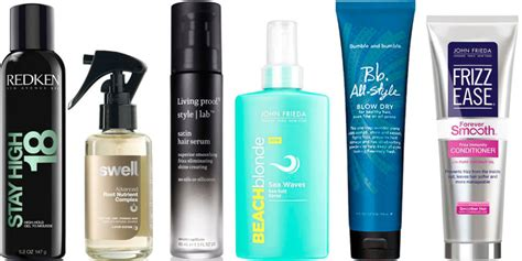 best hair styling products the best hair styling products 3293