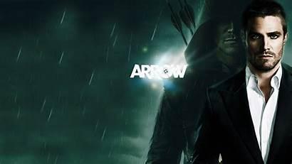 Arrow Amell Stephen Tv Wallpapers