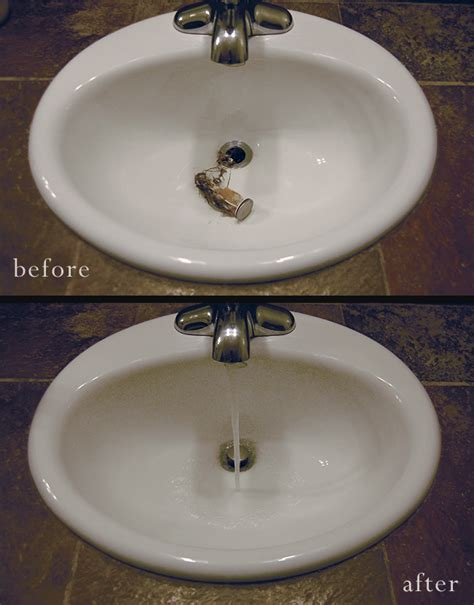 how to unclog a double kitchen sink with standing water sink captivating how to unclog a bathroom sink ideas hd