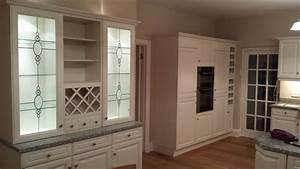 painting kitchen cabinets for a new look kitchen With kitchen cabinets lowes with city wall art new york