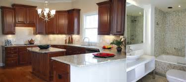 kitchen bathroom design woodworking and cabinets custom kitchen and bath cabinetry woodworking and more
