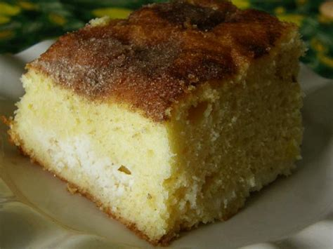 easy ricotta cheese dessert recipes ricotta cake recipe dishmaps