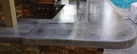 Outdoor Kitchens and Hardscaping in Sacramento, KItchen