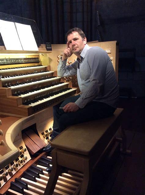 Lipcowe koncerty organowe. Pierwszy już w niedzielę ...
