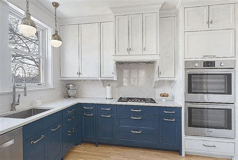budget kitchen cabinets white cabinet kitchen wall design ideas with