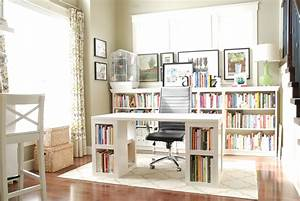 Home Office Desks: Must Furniture in Your Personal