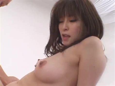 Grandpa Shigeo Tokuda Fuck Teen Free Porn 45 Xhamster