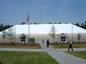 South Carolina Criminal Justice Academy - Sprung ...