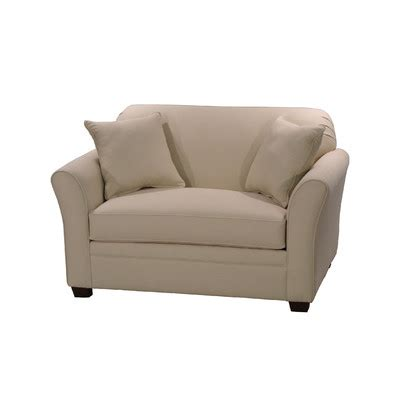 twin sleeper sofa chair twin sleeper chair bed roole