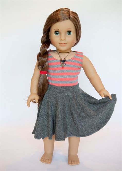 1000 ideas about dolls on american dolls doll clothes and american