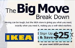 Ikea Coupon Versand : coupon ikea 2016 ~ Eleganceandgraceweddings.com Haus und Dekorationen