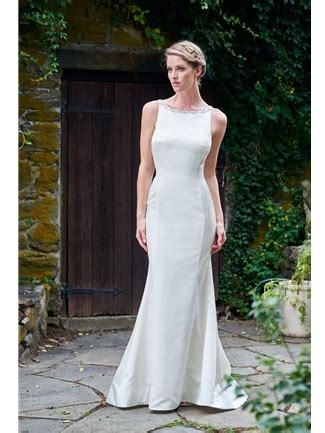 House Of Brides by House Of Brides Wedding Dresses Bridal Gowns