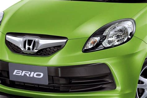 Honda Brio Wallpaper by Green Honda Brio Car Wallpapers Hd Desktop And Mobile