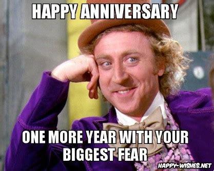 Anniversary Memes - 20 memorable and funny anniversary memes sayingimages com