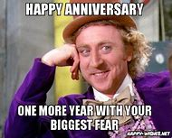 Best Funny Anniversary Ideas And Images On Bing Find What Youll
