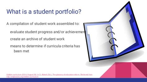 Google Sites As Student Portfolios. Pinewood Derby Truck Plans Template. Download Free Powerpoint Templates. Salary Slip Format. Remove Watermark From Video Template. Calendar Excel Template. What To Name Your Resume Template. Professional E Mail Template. Problem Solving Skills Examples Template