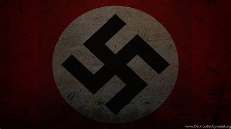 Wallpapers Nazi With File Name Don Germany Flag Jpg