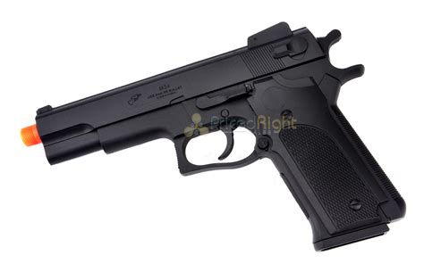 M24 Airsoft Pistol Spring Powered Hand Gun With 900 Free 6mm Plastic Bbs Target Oculoplastic Surgery Nyc Plastic Bags Filled With Water Repel Flies Cincinnati Residency Stackable White Outdoor Chairs Sheet Bed Wetting Blue Wrap Reynolds Top Rated Surgeons In Connecticut Lexan Sheets Lowes