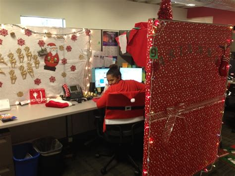 slideshow colter office christmas decorations gcu today