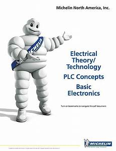 1000  Images About Home Electrical On Pinterest
