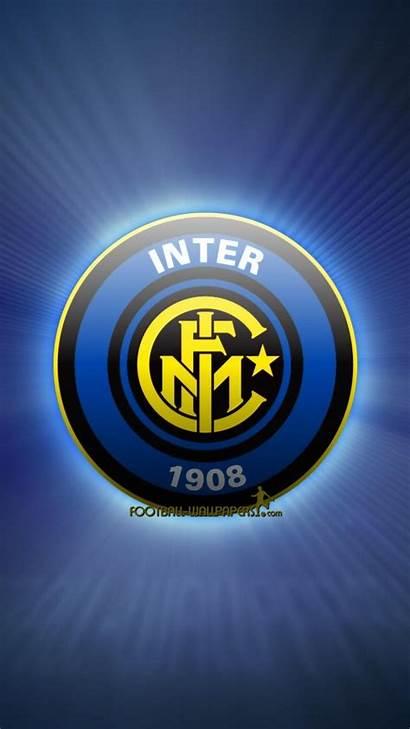 Milano Internazionale Mobile