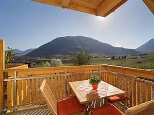 Traum Ferienwohnung Südtirol : ferienwohnung st hippolyt auf dem neuhauserhof s dtirol meran familie anton nischler ~ Avissmed.com Haus und Dekorationen