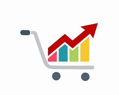 Sell Selling Profit Clipart Guide Successful Market
